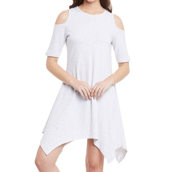 round-neck-dress-manufacturer-supplier-thygesen-textile-vietnam-casual-fashion (5)