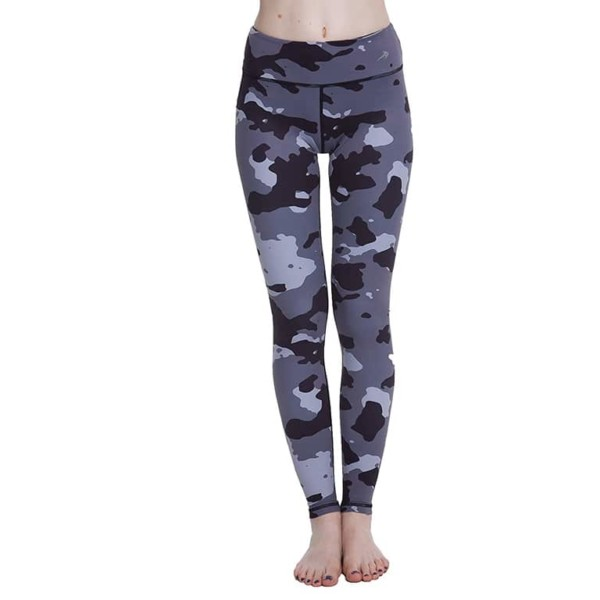 shaper-pant-manufacturer-supplier-thygesen-textile-vietnam (1)