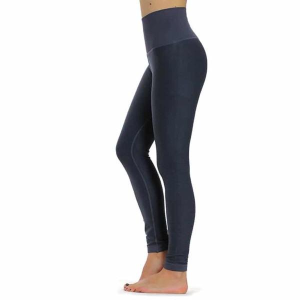 shaper-pant-manufacturer-supplier-thygesen-textile-vietnam (4)