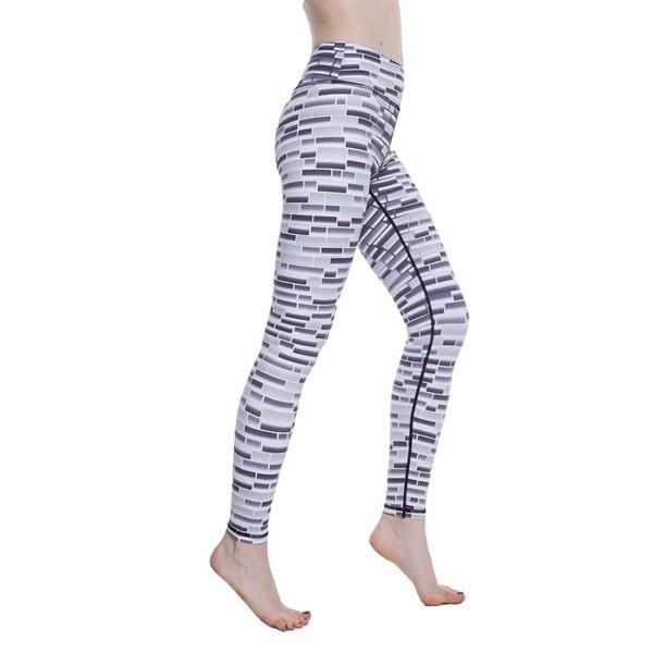 shaper-pant-manufacturer-supplier-thygesen-textile-vietnam (6)