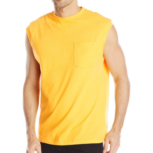 sleeveless-t-shirt-manufacturer-supplier-thygesen-textile-vietnam-workwear (5)