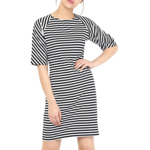 https://thygesen.com.vn/wp-content/uploads/2017/08/striped-dress-manufacturer-supplier-Thygesen-Textile-Vietnam-1.jpg