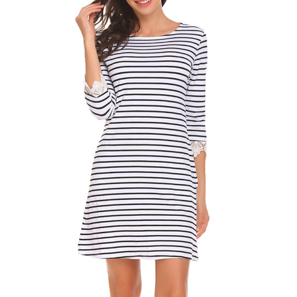 https://thygesen.com.vn/wp-content/uploads/2017/08/striped-dress-manufacturer-supplier-Thygesen-Textile-Vietnam-2.jpg