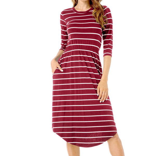 https://thygesen.com.vn/wp-content/uploads/2017/08/striped-dress-manufacturer-supplier-Thygesen-Textile-Vietnam-3.jpg