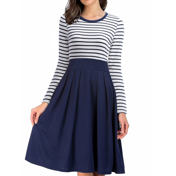 https://thygesen.com.vn/wp-content/uploads/2017/08/striped-dress-manufacturer-supplier-Thygesen-Textile-Vietnam-4.jpg