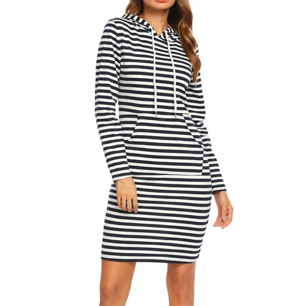 https://thygesen.com.vn/wp-content/uploads/2017/08/striped-dress-manufacturer-supplier-Thygesen-Textile-Vietnam-5.jpg