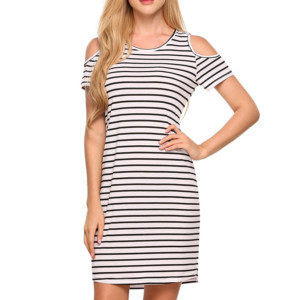 striped-dress-manufacturer-supplier-thygesen-textile-vietnam-casual-fashion (5)