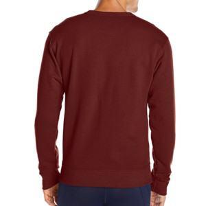 sweatshirt-for-men-manufacturer-supplier-thygesen-textile-vietnam-workwear (1)
