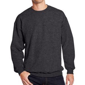 sweatshirt-for-men-manufacturer-supplier-thygesen-textile-vietnam-workwear (2)