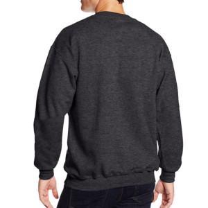 sweatshirt-for-men-manufacturer-supplier-thygesen-textile-vietnam-workwear (3)