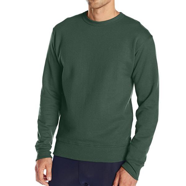 sweatshirt-for-men-manufacturer-supplier-thygesen-textile-vietnam-workwear (4)