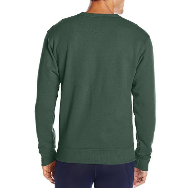 sweatshirt-for-men-manufacturer-supplier-thygesen-textile-vietnam-workwear (5)
