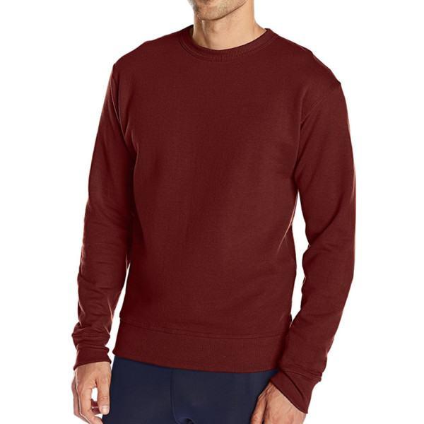 sweatshirt-for-men-manufacturer-supplier-thygesen-textile-vietnam-workwear (6)