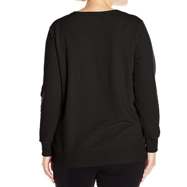 sweatshirt-for-women-manufacturer-supplier-thygesen-textile-vietnam-workwear (1)