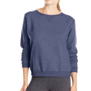 sweatshirt-for-women-manufacturer-supplier-thygesen-textile-vietnam-workwear (2)