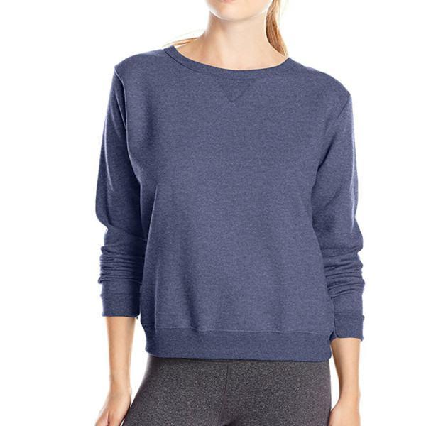 sweatshirt-for-women-manufacturer-supplier-thygesen-textile-vietnam-workwear (2)