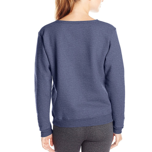 sweatshirt-for-women-manufacturer-supplier-thygesen-textile-vietnam-workwear (3)