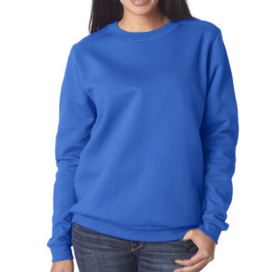 sweatshirt-for-women-manufacturer-supplier-thygesen-textile-vietnam-workwear (4)