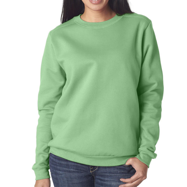 sweatshirt-for-women-manufacturer-supplier-thygesen-textile-vietnam-workwear (5)