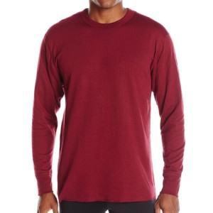 tencel-undershirt-manufacturer-supplier-thygesen-textile-vietnam (1)