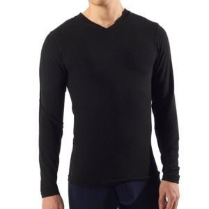 tencel-undershirt-manufacturer-supplier-thygesen-textile-vietnam (2)