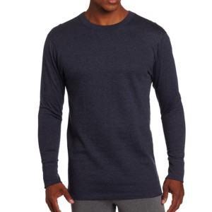 tencel-undershirt-manufacturer-supplier-thygesen-textile-vietnam (6)