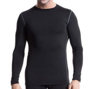 thermal-under-shirt-manufacturer-supplier-thygesen-textile-vietnam (1)