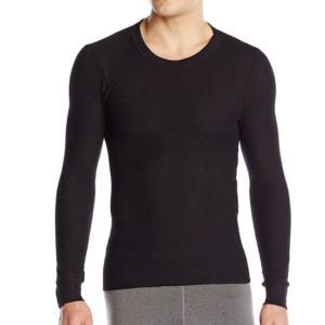 thermal-under-shirt-manufacturer-supplier-thygesen-textile-vietnam (2)