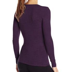 thermal-under-shirt-manufacturer-supplier-thygesen-textile-vietnam (3)