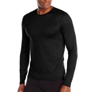 thermal-under-shirt-manufacturer-supplier-thygesen-textile-vietnam (4)