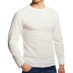 thermal-under-shirt-manufacturer-supplier-thygesen-textile-vietnam (5)