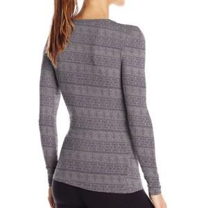 thermal-under-shirt-manufacturer-supplier-thygesen-textile-vietnam (6)