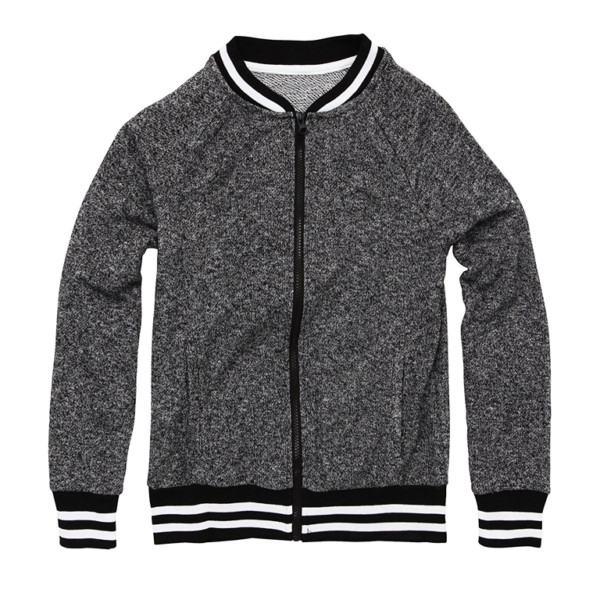varsity-jacket-manufacturer-supplier-thygesen-textile-vietnam-causal-fashion (1)