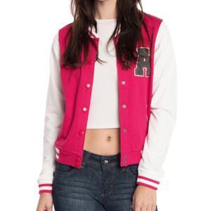 varsity-jacket-manufacturer-supplier-thygesen-textile-vietnam-causal-fashion (2)