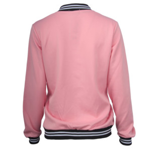 varsity-jacket-manufacturer-supplier-thygesen-textile-vietnam-causal-fashion (3)