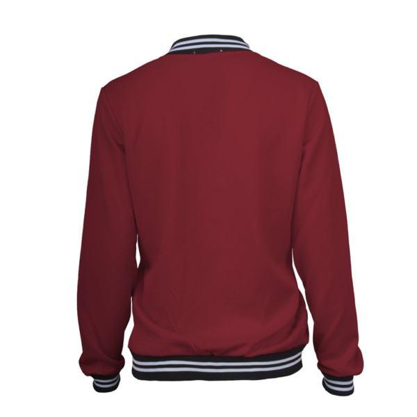 varsity-jacket-manufacturer-supplier-thygesen-textile-vietnam-causal-fashion (5)