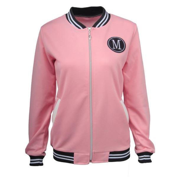 varsity-jacket-manufacturer-supplier-thygesen-textile-vietnam-causal-fashion (6)