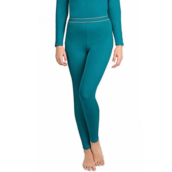 womens-long-john-manufacturer-supplier-thygesen-textile-vietnam (2)