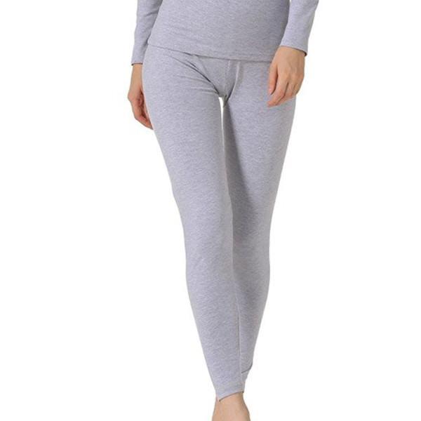 womens-long-john-manufacturer-supplier-thygesen-textile-vietnam (4)