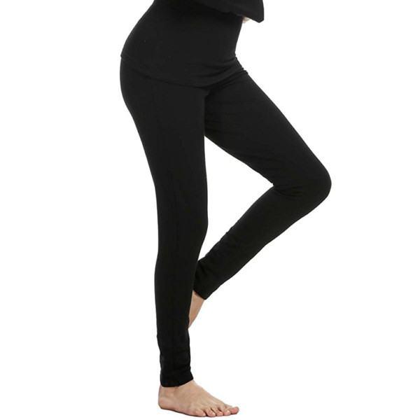 womens-long-john-manufacturer-supplier-thygesen-textile-vietnam (6)