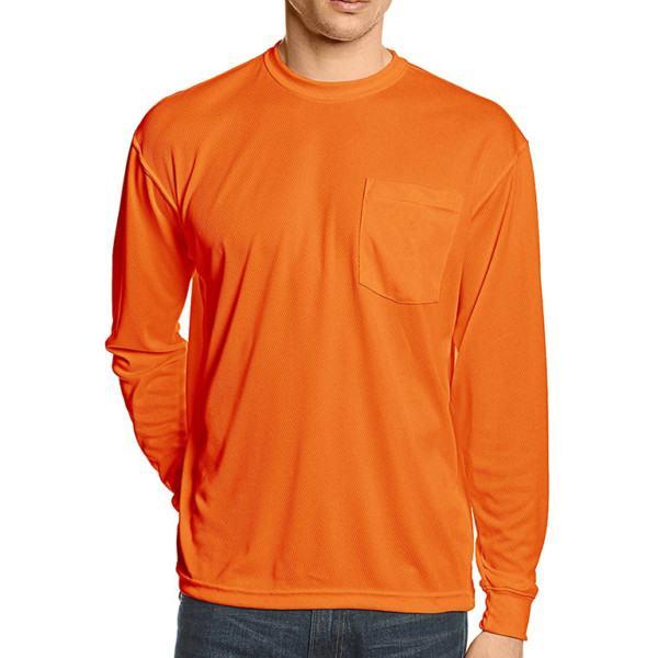 work-t-shirt-manufacturer-supplier-thygesen-textile-vietnam-workwear (1)