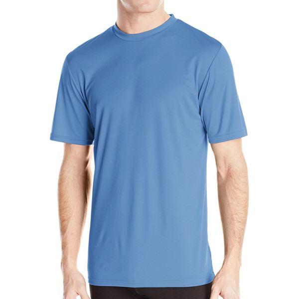 work-t-shirt-manufacturer-supplier-thygesen-textile-vietnam-workwear (2)