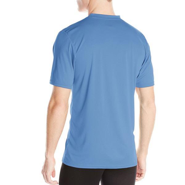 work-t-shirt-manufacturer-supplier-thygesen-textile-vietnam-workwear (3)
