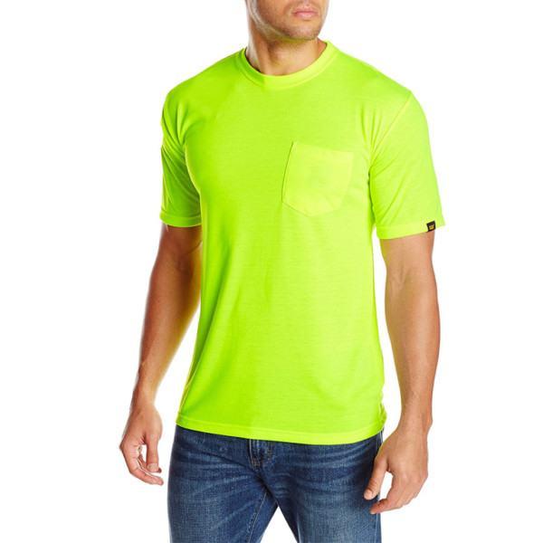 work-t-shirt-manufacturer-supplier-thygesen-textile-vietnam-workwear (4)