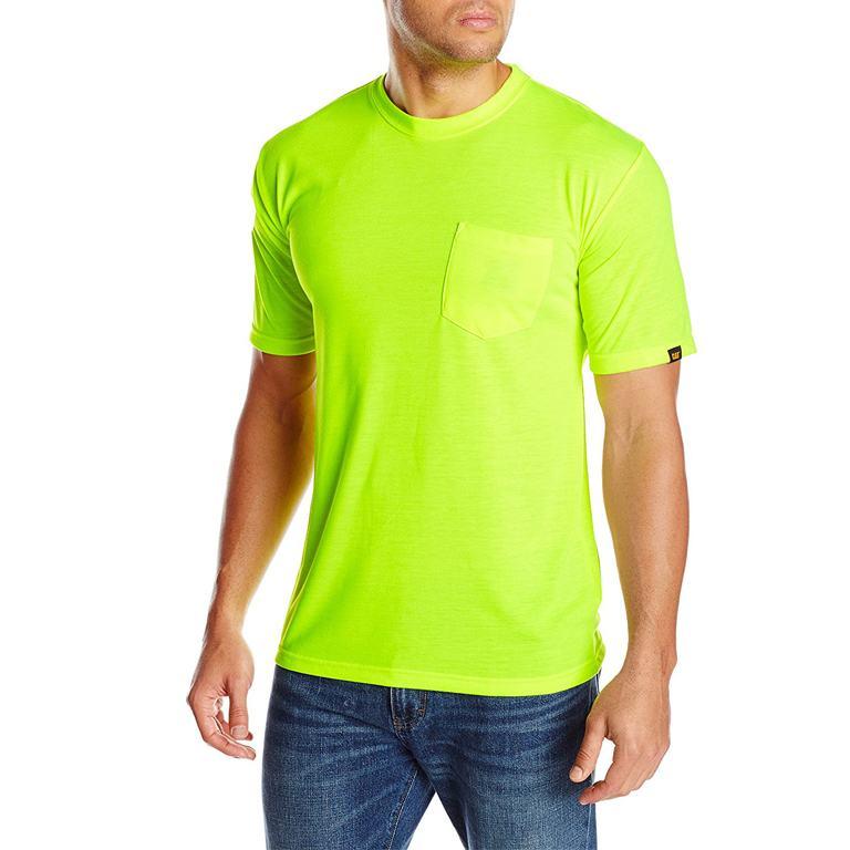 Work T Shirt