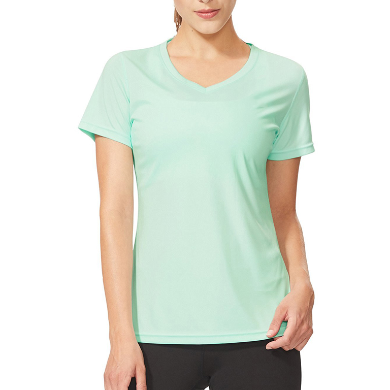 Work t shirt for Custom work shirts cheap