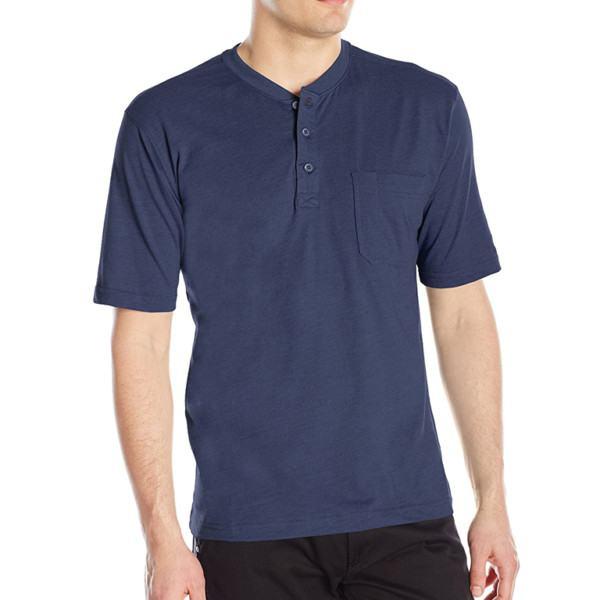 work-t-shirt-manufacturer-supplier-thygesen-textile-vietnam-workwear (6)