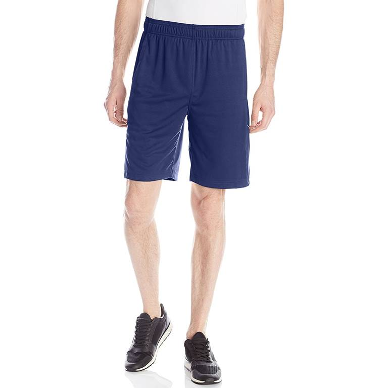 Performance Shorts Manufacturer-Supplier Thygesen Textile Vietnam