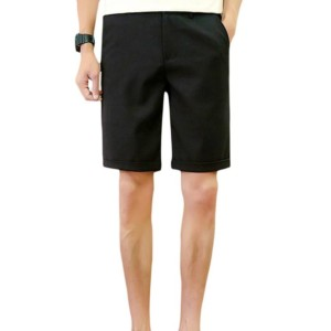 Slim Fit Short Manufacturer-Supplier Thygesen Textile Vietnam