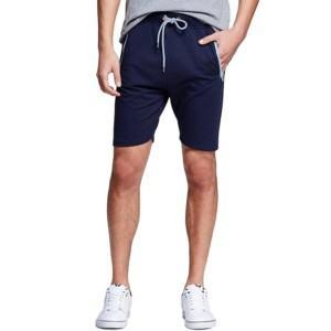 Sweat Short Manufacturer-Supplier Thygesen Textile Vietnam